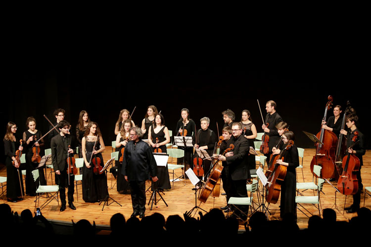 Stagione_concertistica_Accademia_d'Archi_Arrigoni