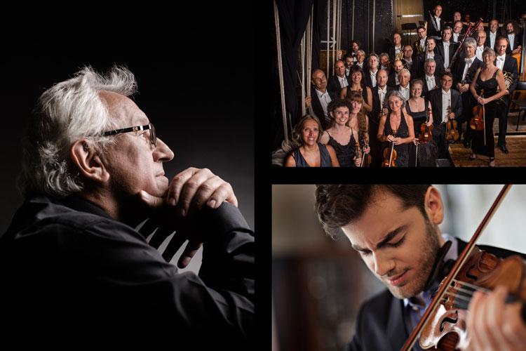 Stagione_concertistica_Orchestra_della_toscana_Martin_Sieghart_Emmanuel_Tjeknavorian