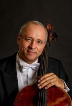 Antonio Meneses