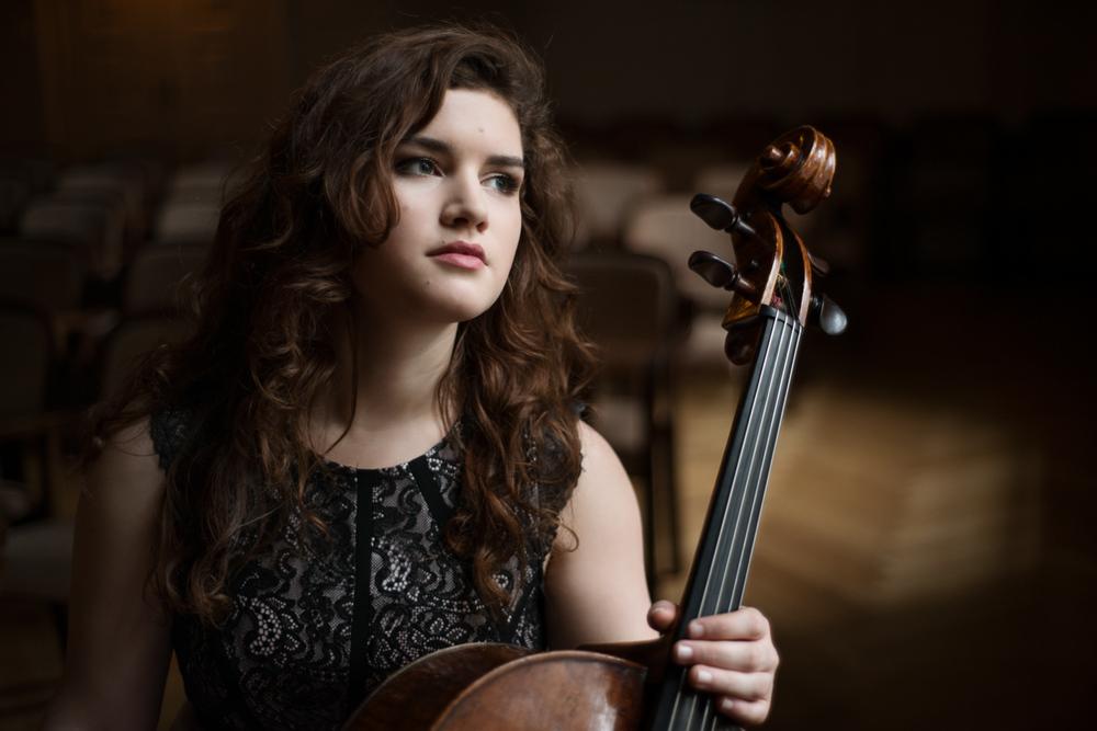 Julia-Hagen