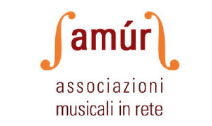 logo Amur