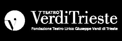 Logo teatro verdi