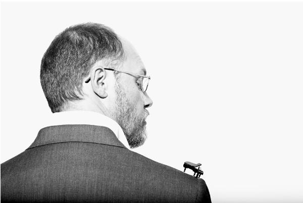 Filippo Gamba, credit Giulio Fornasar, chiude la stagione 2016/17 della Società dei Concerti di Trieste
