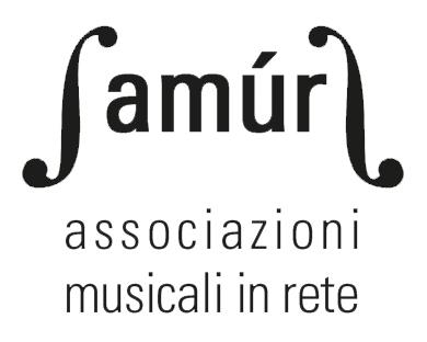 amur logo
