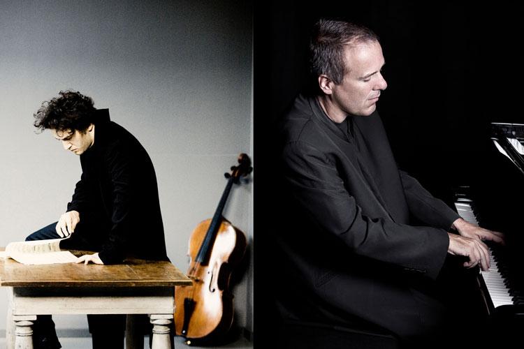 Stagione_concertistica_Nicolas_Altstaedt_Alexander_Lonquich