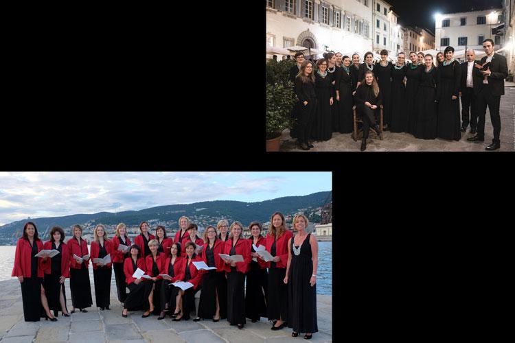 Stagione_concertistica_Coro_Clara_Schumann_e_Coro_ViKra
